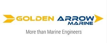 Golden Arrow Marine