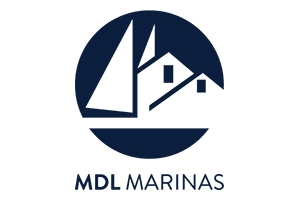 MDL Marinas